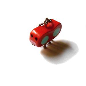 ナスボン191◆キーホルダー