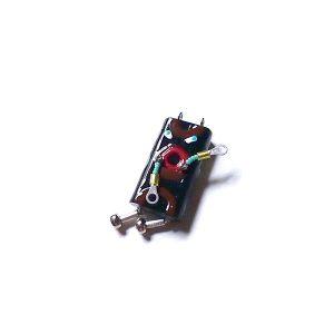 ピロピン6■ロボット■キーホルダー